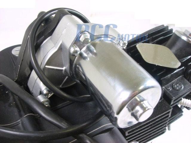 Buyang Atv 50 Wiring Diagram Only 001 Roketa Parts Roketa Parts