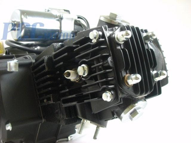 Buyang Atv Wiring Diagram Additionally Kazuma 50cc Atv Wiring Diagram