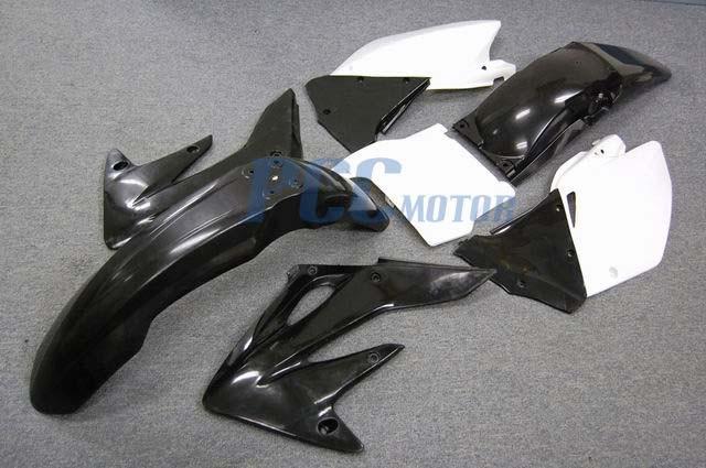 Wiring Diagram On Wiring Diagram 2002 Ducati Further Gsxr 600 Wiring