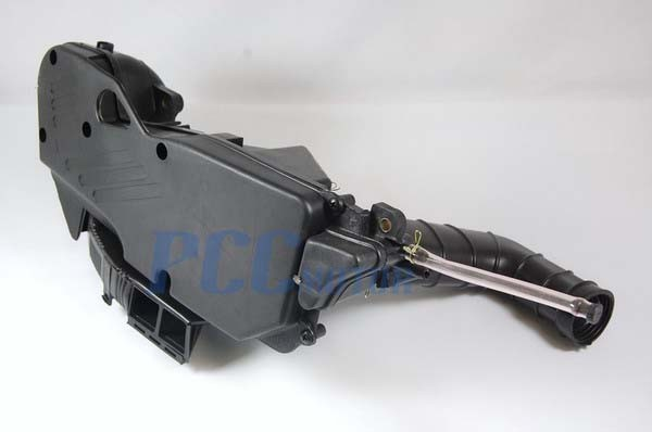 Air Filter Box 150CC GY6 Moped Scooter Sunl Roketa Tank U AF11