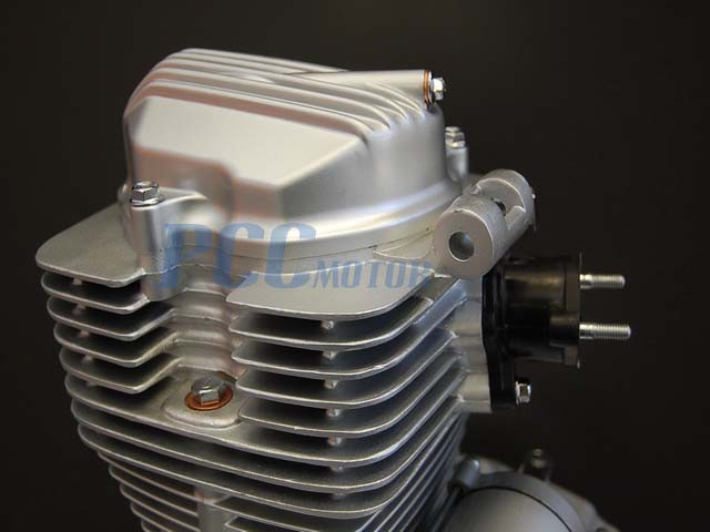 lifan 200cc 5 spd engine motor motorcycle dirt bike atv ... lifan 7000 wiring diagram