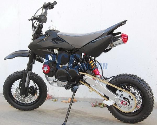 pit bike 125cc pro custom lifan dirt brand 125 fork engine shipping 2040motos motos 2040 inverted wheel limit offer