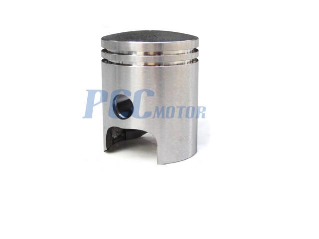 YAMAHA PW 50 PW50 PISTON KIT RING ENGINE GASKET H PK09