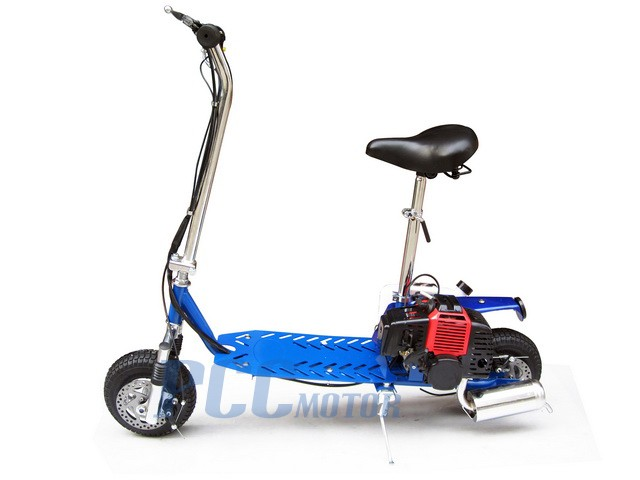 Gas scooters - deals on 1001 Blocks