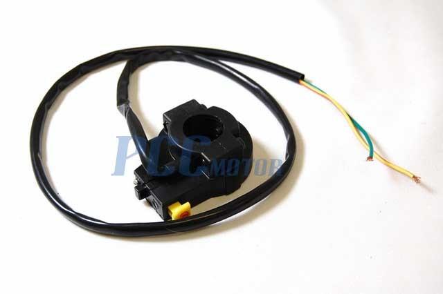 x8 pocket bike wiring diagram pocket bike wiring diagram solenoid