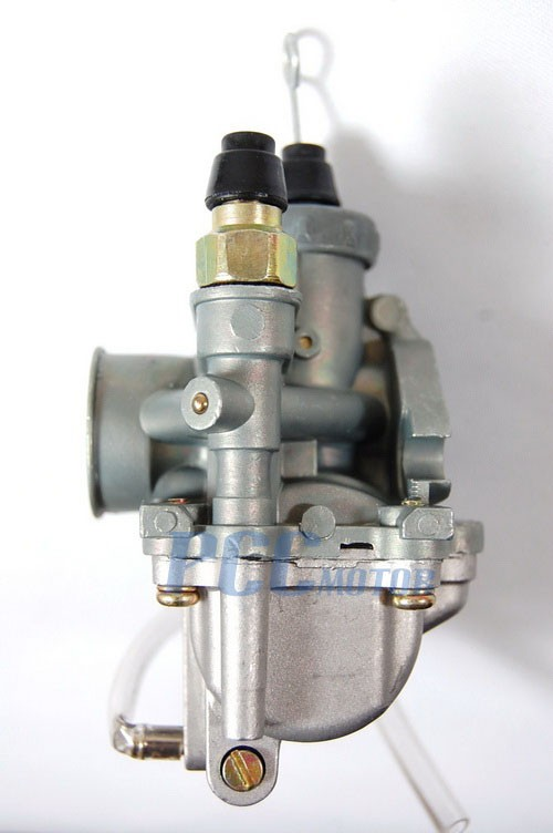 carburetor qingqi geely 50cc scooter 2 stroke carb ca31 geely scooter wiring diagram yamaha scooter wiring diagram gas gauge #9