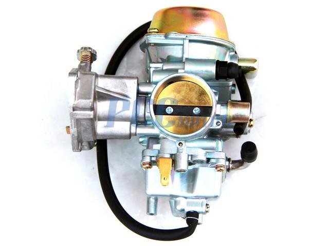 aftermarket carburetor for yamaha rhino 660 yxr660 atv 2004-2007