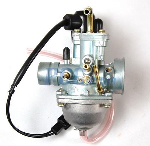 carburetor atv polaris sportsman 90cc scrambler 50cc carb ca40. Black Bedroom Furniture Sets. Home Design Ideas