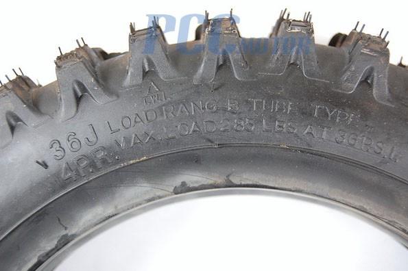 eBay Image Hosting at www.auctiva.com