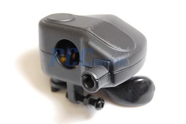PartsLeader TH61 Throttle Position Sensor