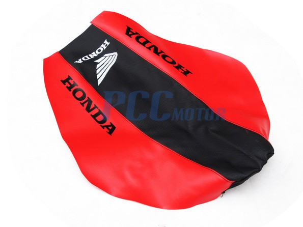 NEW SEAT COVER HONDA XR50 CRF50 XR 50 CRF SDG SSR 107 110 125CC M SC01