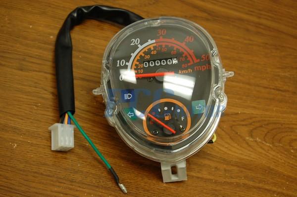 sunl 50cc atv wiring 50cc atv wiring ignition