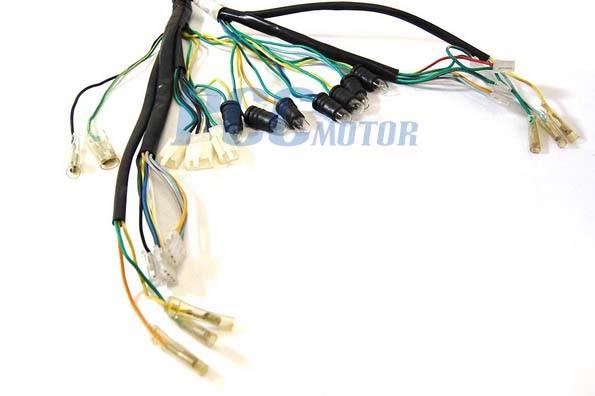 579880275_o Yerf Dog Cc Wiring Harness Diagram on bmx 150cc wiring diagram, lifan 150cc wiring diagram, suzuki 150cc wiring diagram, redcat 150cc wiring diagram, sunl 150cc wiring diagram, manco 150cc wiring diagram, kinroad 150cc wiring diagram,