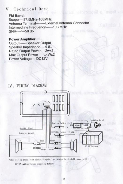 2003 Vw Pat 1 8t Vacuum Diagram 2003 Free Engine Image