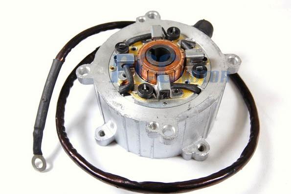 mini 49cc pocket bike wiring diagram mini electric pocket bike wiring  diagram 43cc mini bike wiring