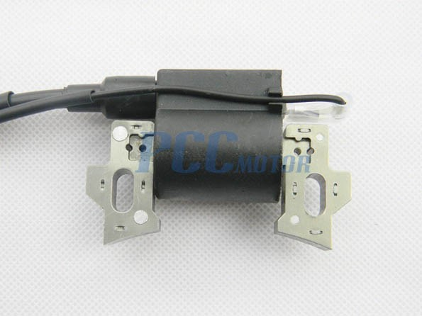 honda gx110 gx120 gx140 gx160 gx160 gx200 ignition coil. Black Bedroom Furniture Sets. Home Design Ideas
