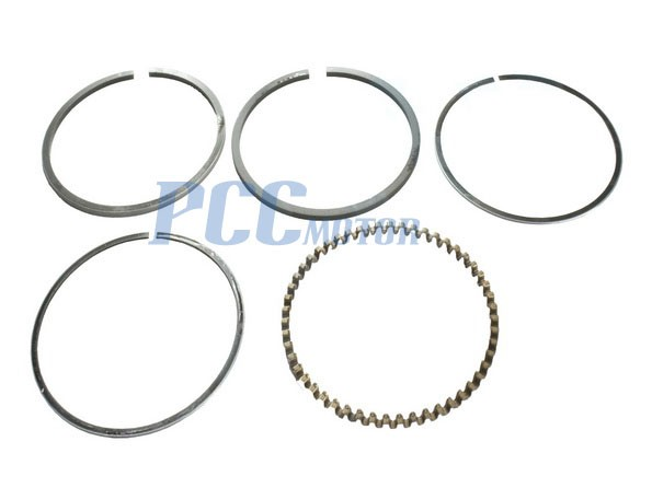 Gates Alternator Fan Drive Belt For Opel Vauxhall 6PK1843XS