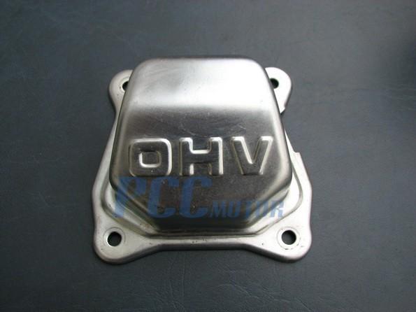 Head Cover Replacement GX160 GX200 GX120 5.5HP 6.5HP ENGINE M EC19 Honda Valve