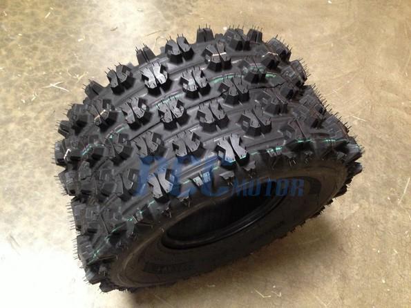 20x10-9 INNOVA Tire 150cc 200cc 250cc Kazuma Roketa TaoTao