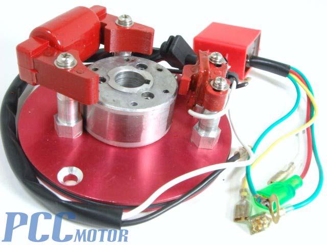 70023054_o inner rotor kit crf50 xr50 z50 ignition pit dirt bike coolster
