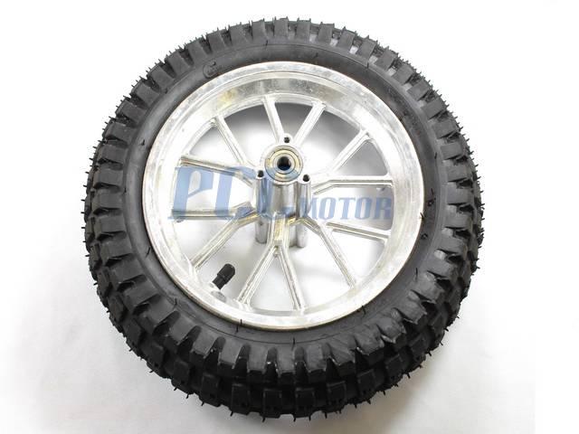 Motorcycle Wheels Tires Tubes 12 5 X 2 75 Inner Tube For 47cc 49cc Mini Pocket Dirt Bike Db49a New Nuntiusbrokers Com