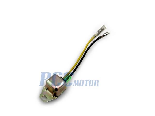 Replacement Low Oil Alert Sensor for GX160 GX200 GX240 GX270 ... on