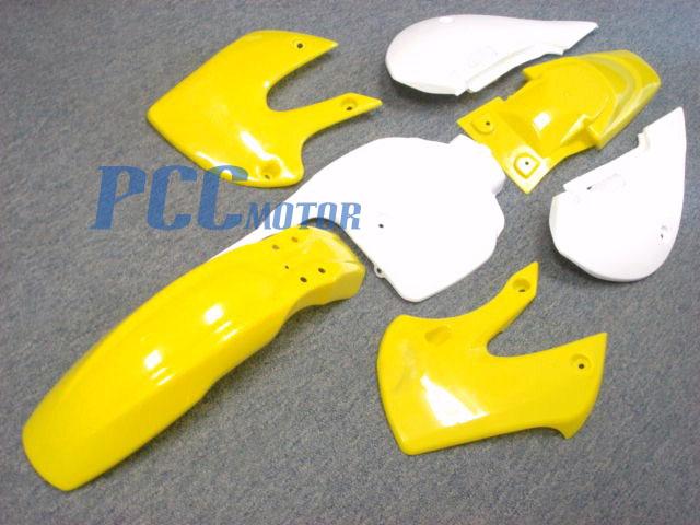 2 x DBA En-Shield Standard Rotor FOR KIA CARNIVAL UP DBA2871E