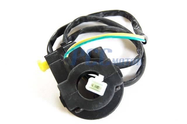 kill starter switch pocket bike x8 x6 x1 49cc 43 ks14 chinese pocket bike wiring diagram #8