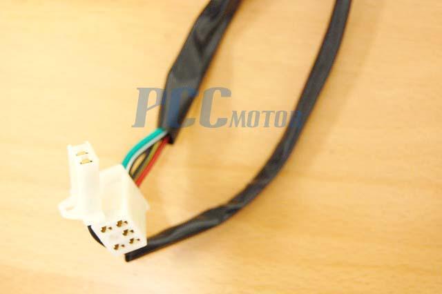 lifan pit bike wiring harness conversion 90cc pit bike wiring 125cc lifan engine wiring harness chinese pit dirt bike ... #10