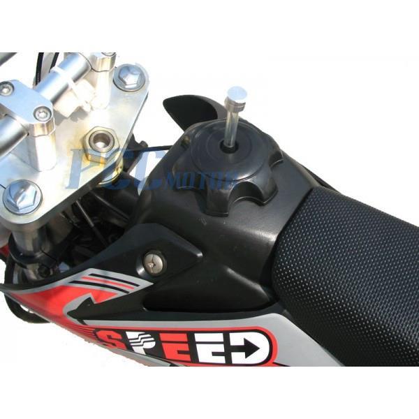 Zongshen 250cc Wiring Diagram