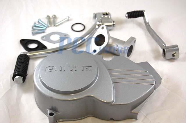 Honda Qa50 Coil Ignition Diagram Printable Wiring Diagram Schematic