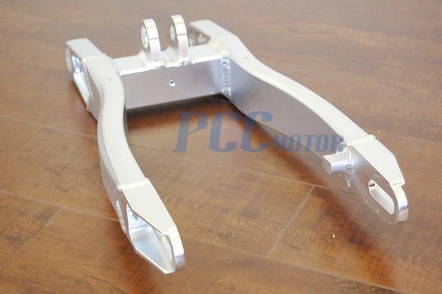 dirt bike wiring diagram lighting 18 quot race alum extended swingarm crf50 disc brake sdg ssr