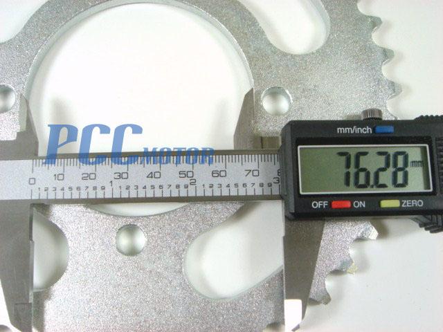 Tao Tao 110cc Atv Wiring Diagram Free Download Wiring Diagrams