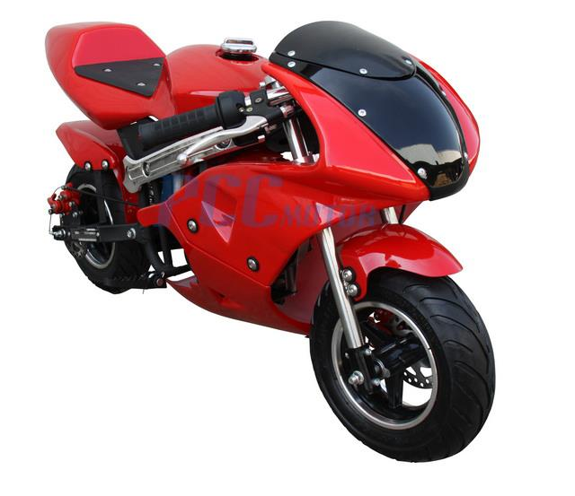 49cc mini bike kids 2 stroke gas motor superbike red i db49b auctions buy and sell. Black Bedroom Furniture Sets. Home Design Ideas