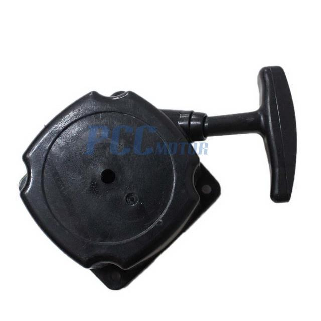 PULL START RECOIL FOR MOTOVOX MVS10 43CC 2HP STAND-UP GAS