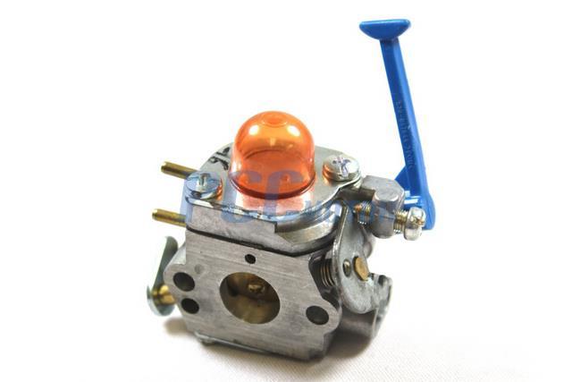 carburetor c1q w38 zama carb 125ldx 125l 128ld poulan. Black Bedroom Furniture Sets. Home Design Ideas