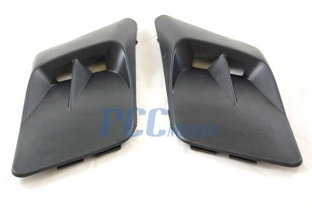 NEW ATV 3050C PLASTIC SIDE PANEL AIR VENT FOR 3050C MODEL I PS70 Auto Parts and Vehicles