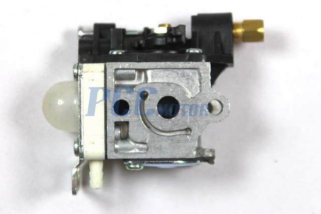 Walbro Carb Parts Diagram Printable Wiring Diagram Schematic Harness