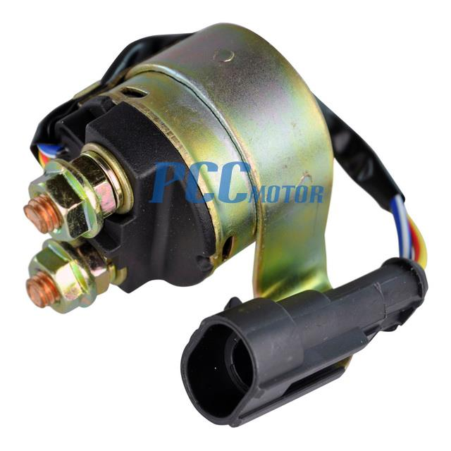 Relay starter solenoid polaris ranger rzr sportsman 400 500 570 800 does not apply swarovskicordoba Gallery