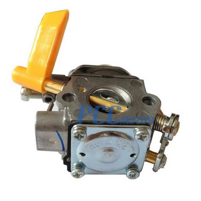 Sku X furthermore Hg in addition C U H A furthermore O together with C U H Carburateur Outil De Reglage Pac Man To. on zama c1u h carburetor