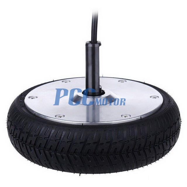 """1X Motor For 8"""" Self Balancing Wheel Board Electric"""