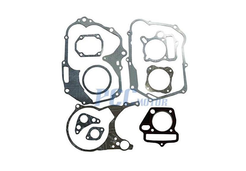 110cc Atv Parts