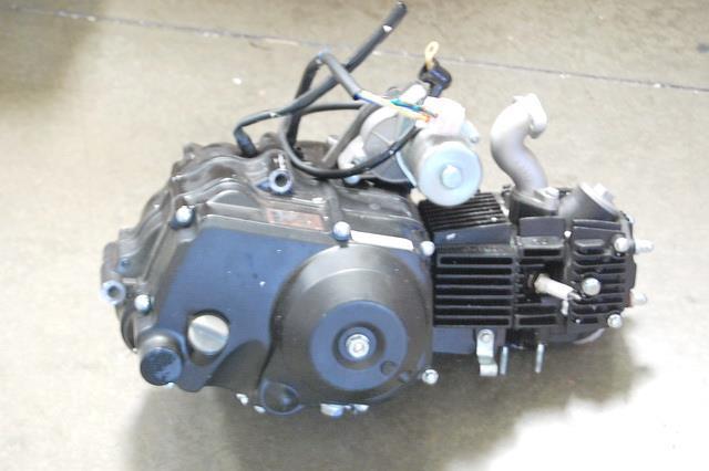 O on 110cc Atv Engine Wiring Diagrams
