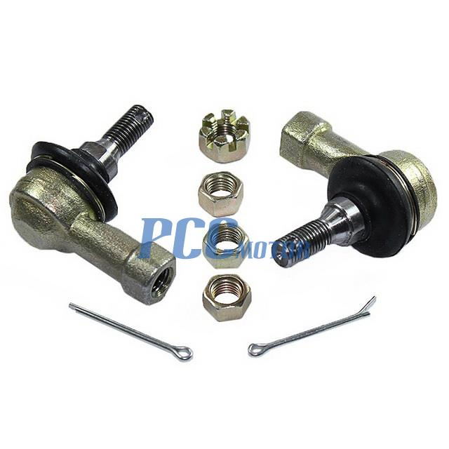 TIE ROD END ENDS KIT POLARIS Outlaw 90 2007 to 2014 Sportsman 90 2007 to 2014
