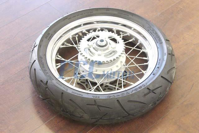rotor wiring diagrams chrysler wiring diagrams free wiring diagrams weebly com 14 quot rear disc brake wheel innova tire 120 70 14 enduro #13