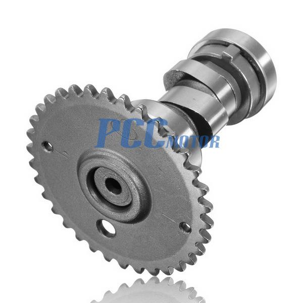 Cam Chain Guide Tensioner Fit for GY6 125cc 150cc 152QMI//157QMJ Moped Scooter ATV