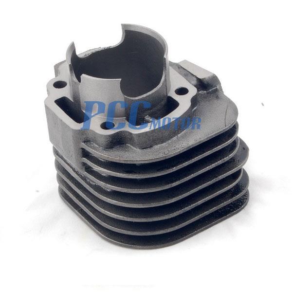 2003-2006 Cylinder Head & Piston Kit Gaskets For Polaris Predator 90