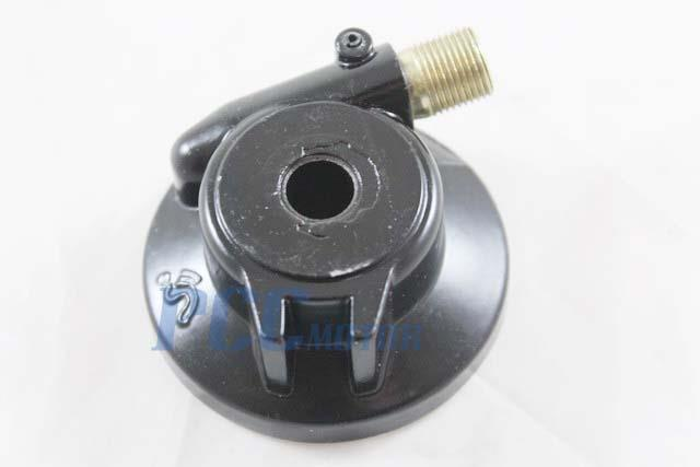 scooter speedometer speedo drive gear gy6 49cc 50cc 150 cc. Black Bedroom Furniture Sets. Home Design Ideas