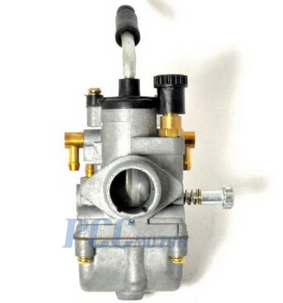 Ktm50 50sx 50 Junior 50cc Sx 19mm Carburetor Ca24