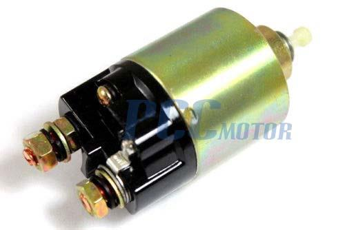 SWITCH SOLENOID Fits MERCURY MARINE 100HP 100 HP OUTBOARD ENGINE 1988-2000 2010